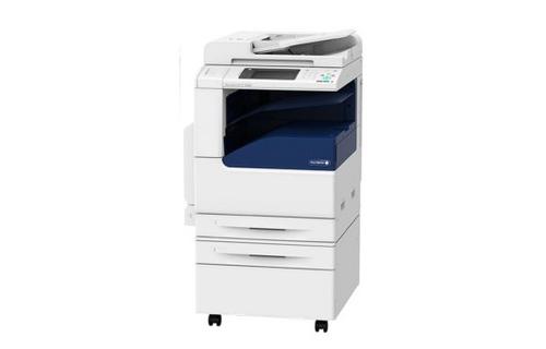 Máy Photocopy Xerox WC5335